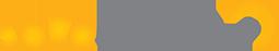 safe-cover-logo-