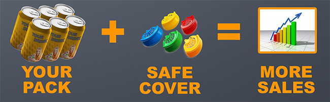 Safe Cover Help Sales Profit More