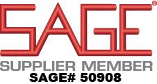 SAGE-logo-#50908